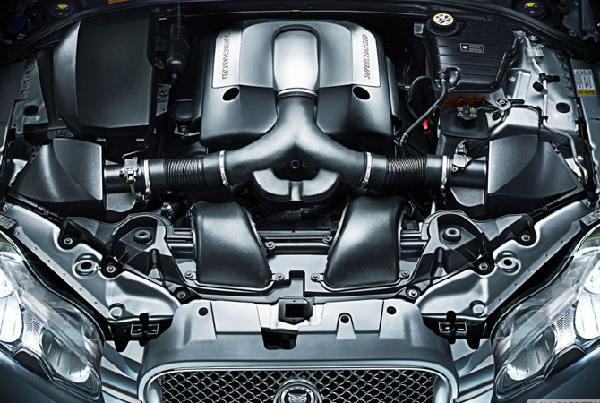 Engine Upgrades works in Thrissur, kerala, Irinjalakuda, Chalakudy, Chavakkad, Kunnamkulam, Guruvayoor